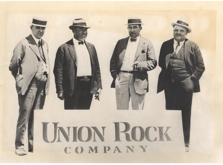 1170 Rogers union rock_3